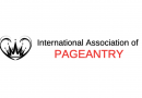 International Association of Pageantry appoints Representative in Sri Lanka