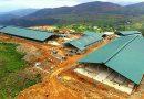 Japan's SBI Group invests USD 2 Mn in Watawala Dairy Farm