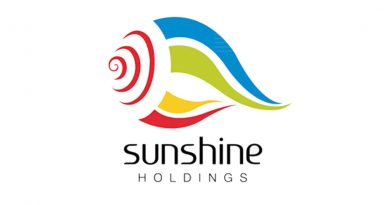 Healthcare and Consumer propel Sunshine Holdings' strong FY21 performance