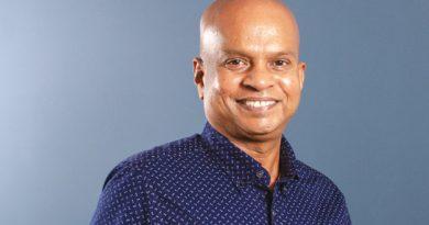 Prime Group's Chairman Premalal Brahmanage elected as President of Condominium Developer's Association