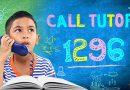 SLT-MOBITEL's 'Call Tutor1296' to Help Students Prepare for Scholarship Exam