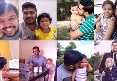 Swedish tech company Ascentic pioneering equal parental leave in Sri Lanka