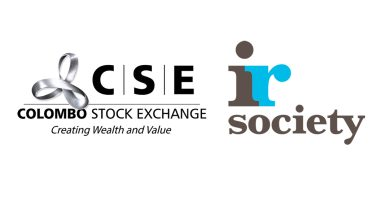 The UK IR Society and CSE announce a partnership offering Certificate in Investor Relations