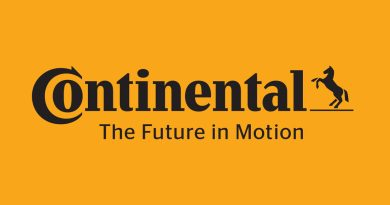 Continental commemorates 150 years of helping customers see 'The Future In Motion'
