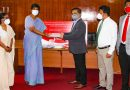 The Coca-Cola Foundation provides additional funding to Sri Lanka Red Cross Society